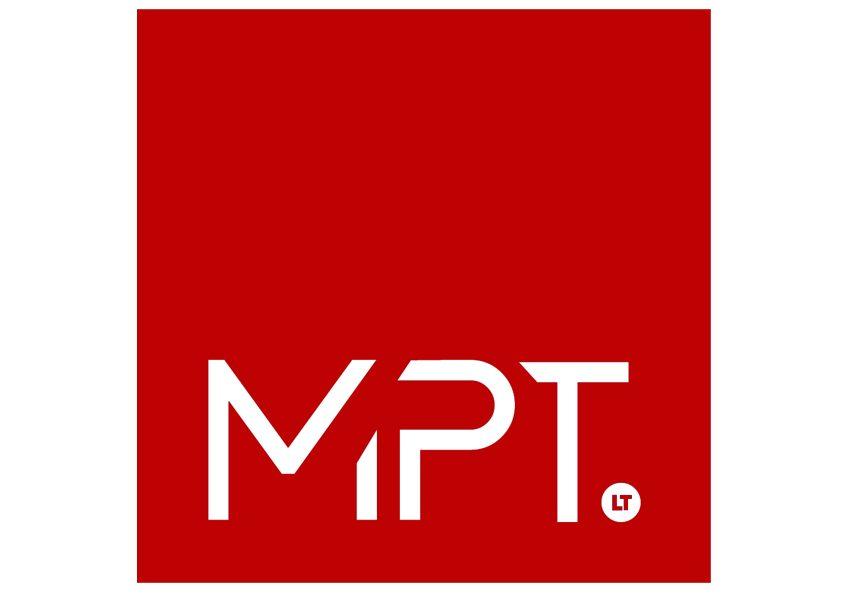 Skolų išieškojimas | Mokėjimų priežiūros tarnyba | MPT